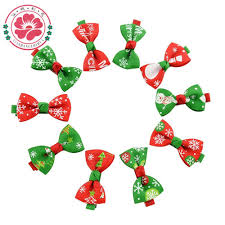 popular pet ornament buy cheap pet ornament lots from china pet