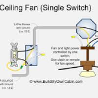 Wiring A Ceiling Light Wiring Ceiling Light 4 Cables Yondo Tech