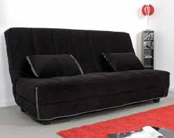 joli canapé canape clic clac pas cher lareduc meubles photographie