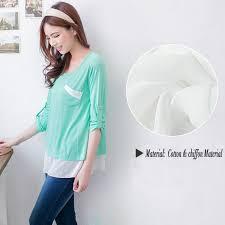 nursing tops online shop nursing tops maternity shirt clothes for