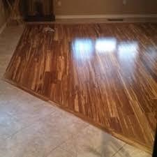 purdon larry reno hardwood flooring flooring 15800 fawn ln