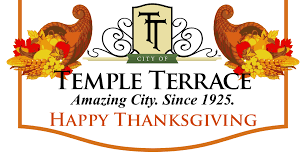 temple terrace fl official website official website