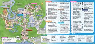 Legoland Map Highstar Travel Group U003e Helpful Information