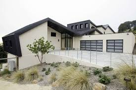 Native House Design by Native Landscaping Interior Design Ideas