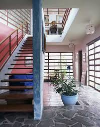 Banister Homes 143 Best Filipino Homes Images On Pinterest Modern Houses