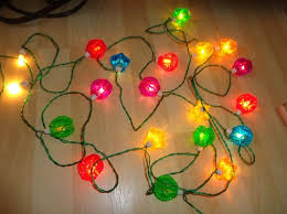 christmas lights for sale lighting gallery net christmas lights 1970s bakolite fitting