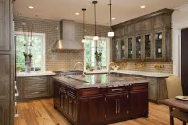 how to clean wood painted cabinets cabinetry spotlights clean lines painted finishes kitchen