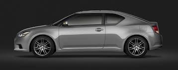 nissan coupe 2011 2011 scion tc conceptcarz com