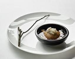 id馥 recette cuisine facile cuisine entr馥 facile 100 images id馥de cuisine facile 100