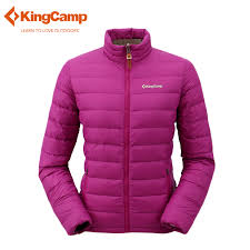aliexpress kingcamp womens winter outdoor packable
