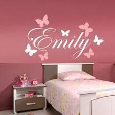 Wall Bedroom Stickers Wall Decal Teenage Wall Decals Ideas Bedroom Wall Stickers