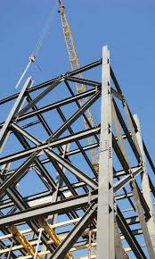 design of light gauge steel structures pdf 17162 bca bk 175w indd
