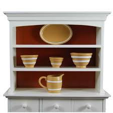 kitchen collection yellow ware bowls duchess outlet