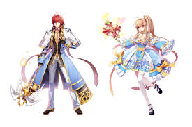 wedding dress ragnarok color dresses collection change color dress ragnarok skill