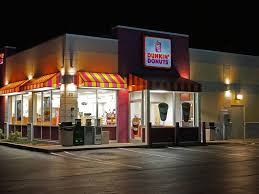 thanksgiving day armed robbery at east brunswick dunkin donuts