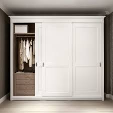 fly armoire chambre armoire chambre porte coulissante fly cuisine portes conforama