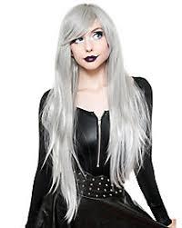 halloween costume wigs for women men u0026 kids spirithalloween com