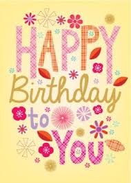 Happy Birthday Quotes 30 Birthday Wishes Ecards To Share Post And Pin Happy Birthday