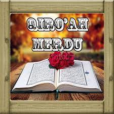 download mp3 adzan h muammar qiro ah mp3 al quran translation 1 4 apk download android