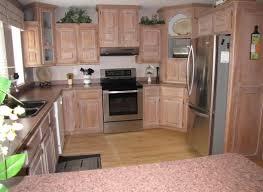 birch kitchen cabinets traditional birch kitchen cabinets davis