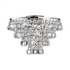 Chandelier Lights For Sale Incredible Ceiling Lights And Chandeliers Sapparia 5 Light Flush