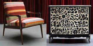 vintage sofas and chairs vintage furniture rev ideas from raval warehouse treehugger