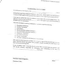 Loan Outstanding Letter brilliant ideas of consent letter format for bank loan also sheets
