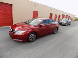 nissan altima coupe kuwait 2017 nissan altima for sale 2001940 hemmings motor news