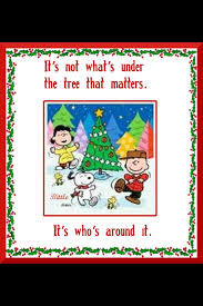 peanuts a brown christmas 339 best peanuts vanpelt images on brown
