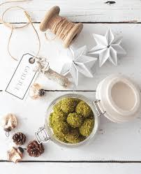 geschenke aus der küche weihnachten puppenzimmer november 2016