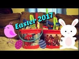 boy easter baskets boys easter baskets dollar tree age 7 4 2017