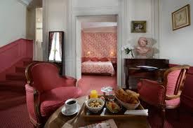 chambres d hotes 16eme hotel 2 étoiles à 16e hôtel près de la porte de versailles