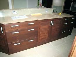 southern hills cabinet pulls cabinet pulls brushed nickel brilliant southern hills drawer 4
