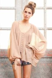 flowy blouses 19 best flowy tops images on flowy tops summertime