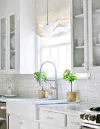 best big box store kitchen cabinets how to save money on a kitchen remodel thistlewood farm