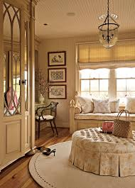 traditional home decor also with a primitive home decor also with