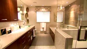 bathroom captivating candice olson kitchens small bathroom