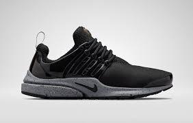 Sepatu Nike Air footonfire us aneka sepatu untuk sports