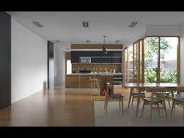 how to design a realistic kitchen with vray sketchup u2013 sketchup world