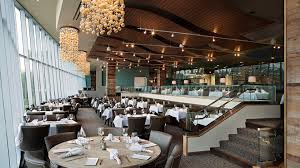 Blind Restaurant Toronto San Diego Restaurant Week Enjoy The Best Restaurants In San Diego