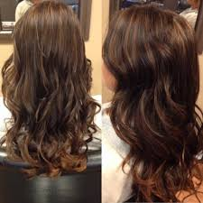 how to fade highlights in hair dark brown hairs january february hair 2014 hair by kimberly