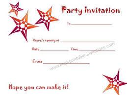free online birthday invitations orionjurinform com