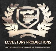 Unique Wedding Rentals Los Angeles Los Angeles Wedding Videographers Reviews For 318 Videographers