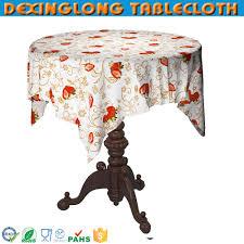 Oval Vinyl Tablecloth Restaurant Wholesale Vinyl Tablecloths Restaurant Wholesale Vinyl
