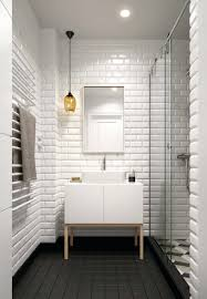 subway tile bathroom ideas tiles grey and white tile bathroom ideas white marble tile