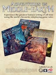cubicle 7 publishers of doctor who adventures in time and space
