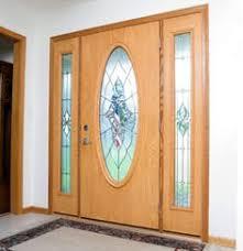 glass for front doors front door with leaded glass oval u2026 pinteres u2026