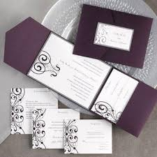 Inexpensive Wedding Invitations Budget Wedding Invites 450
