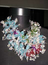 Edible Candy Jewelry Reckless Beading Gönül Paksoy And Edible Beads