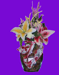 flowers for you we care a lot foundation